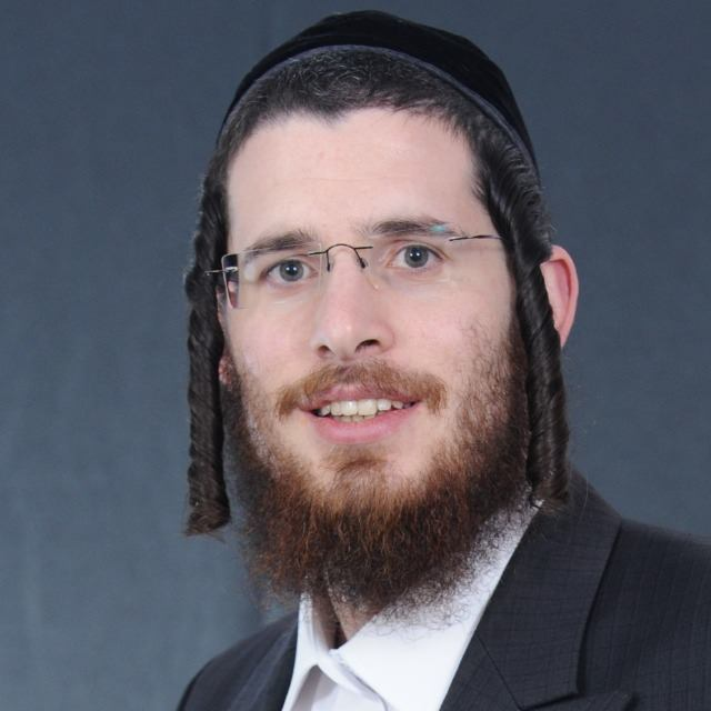 יהושע ויסמן
