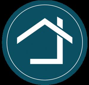 לוגו נעימי