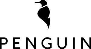 לוגו פינגווין