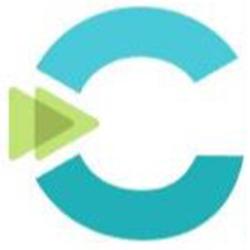 לוגו קלוז-אפ מדיה