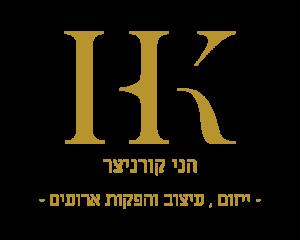 לוגו H&k הפקות