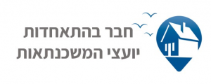לוגו מישאל חדד